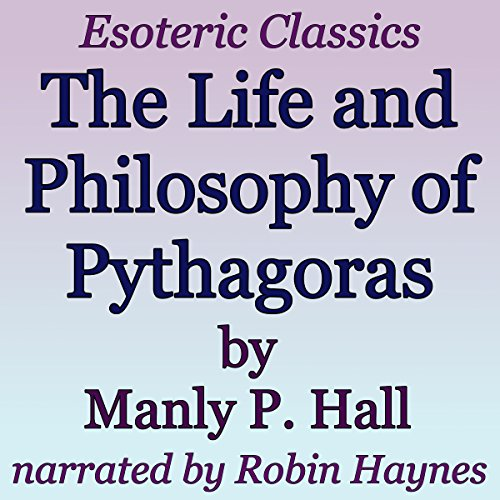 an introduction to the life of pythagoras a greek philosopher Christoph riedweg's book is an engaging introduction to the fundamental contributions of pythagoras to the the life and teachings of a crucial greek.