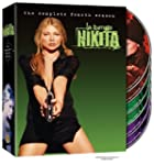 La Femme Nikita: The Complete Fourth...