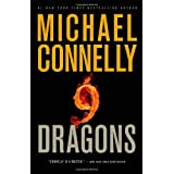 Nine Dragons (A Harry Bosch Novel) ~ Michael Connelly