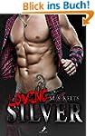 Loving Silver