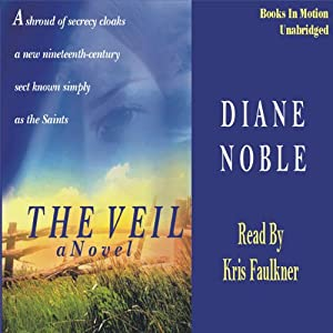 The Veil | [Diane Noble]