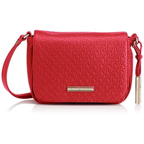 Popular 10 Tommy Hilfiger Cross Body Bags
