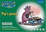 Ruth Miskin Read Write Inc. Phonics: Green Set 1 Storybooks: Mixed Pack of 10