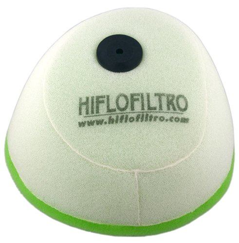 Hiflofiltro HFF4016 Dual Stage Racing Foam Air Filter (Ttr 125 Air Filter compare prices)