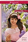 img - for Samantha 3-Book Boxed Set (American Girl) book / textbook / text book