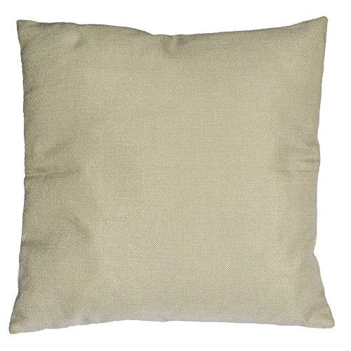 Grey Elephant Throw Pillow : Butishop Cotton Linen Decorative Throw Pillow Case Cushion Cover Cute Grey Elephant 18