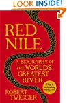 Red Nile: The Biography of the World'...
