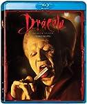 Dr�cula [Blu-ray]