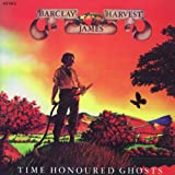 Time Honoured Ghostsby Barclay James Harvest