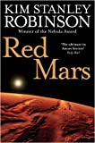 Cover of Red Mars by Kim Stanley Robinson 0007310161