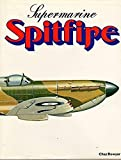 img - for Supermarine Spitfire book / textbook / text book