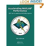 Yair M. Altman (Author) Download:   $79.96