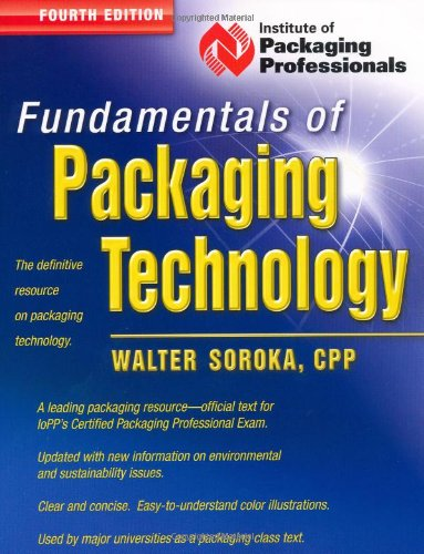 fundamentals-of-packaging-technology-fourth-edition