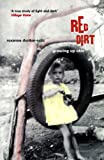 Red Dirt: Growing Up Okie (Haymarket) (1859841627) by Dunbar Ortiz, Roxanne