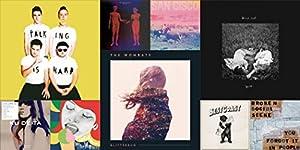 Feel-Good Indie Music