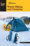 Search : Basic Illustrated Winter Hiking and Camping (Basic Illustrated Series)