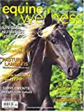 Equine Wellness