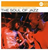 echange, troc Various - The Soul of Jazz