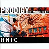 Young Veterans - Prodigy (of Mobb Deep)