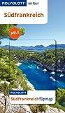 Südfrankreich: Polyglott on tour mit flipmap