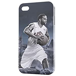 a AND b Designer Printed Mobile Back Cover / Back Case For Apple iPhone 5 / Apple iPhone 5s (5S_3D_3037)