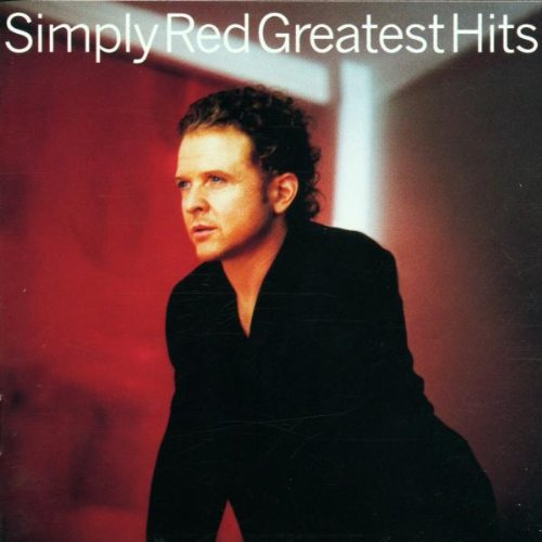 simply-red-greatest-hits