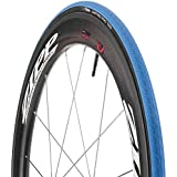 Vittoria Zaffiro Pro III 23 Tire