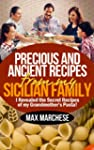 Precious and Ancient Recipes From My...