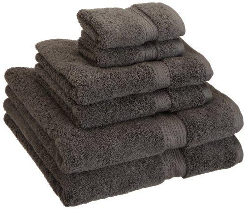 superior-900-gram-100-premium-long-staple-combed-cotton-6-piece-towel-set-charcoal