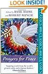 Prayers for Peace (SPCK Classics)