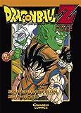 Dragon Ball Z, Band 6: Super-Saiyajin Son-Goku