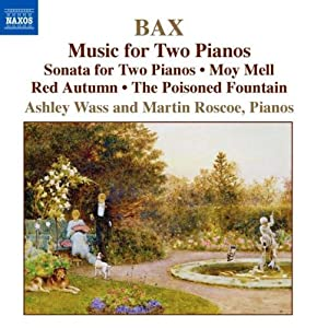Piano Works Vol.4: Music for T