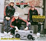 Solid Gold Hits Beastie Boys