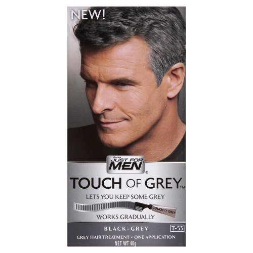 just-for-men-touch-of-grey-brush-in-color-gel-schwarz-284-ml