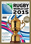 Rugby World Cup 2015: Official Tourna...