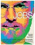 Jobs [Blu-ray]