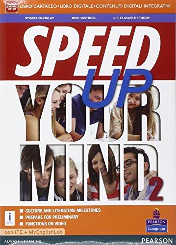 speed-up-your-mind-ediz-mylab-con-e-book-con-espansione-online-per-le-scuole-superiori-2