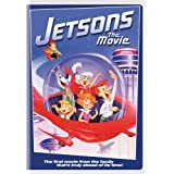 Jetsons: The Movieby George O'Hanlon