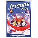 Jetsons: The Movieby George O'Hanlon