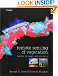 Remote Sensing of Vegetation: Princip...
