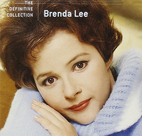 Brenda Lee - Clear Channel Radio Youngstown Holiday Hits - Zortam Music
