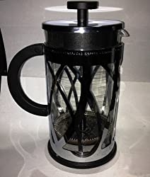 Bodum Starbucks 8 Cup French Press made by Bodum