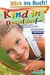 Kind in D�sseldorf 2014/2015