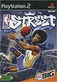 echange, troc NBA Street
