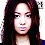 One Lifeby Mai Kuraki