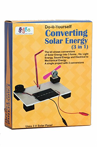 Kutuhal education school supplies prices in india wed jul 11 2018 do it yourself multiple solar energy conversion kit educational learning toy solutioingenieria Image collections