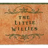 The Little Willies (Digipak)