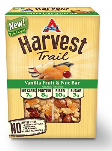 atkins-harvest-trail-bars-vanilla-fruit-and-nuts-5-count-by-atkins