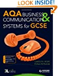 AQA Business and Communication System...