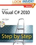 Microsoft� Visual C#� 2010 Step by St...